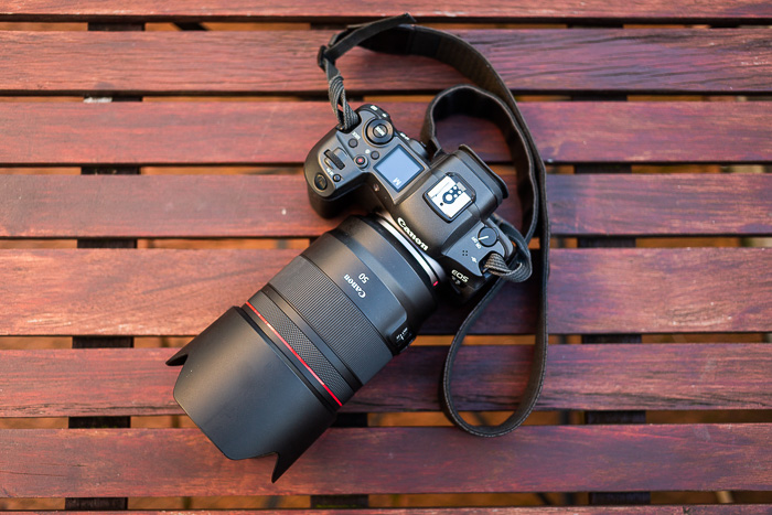 Canon Eos R5 Review (best Mirrorless Camera In 2021?)