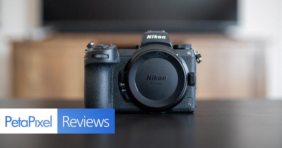 Ulasan Nikon Z7 II: Bukan Hanya Upgrade, Tapi Kamera yang Luar Biasa