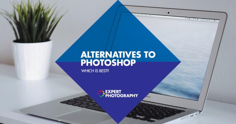 5 Alternatif Photoshop Terbaik untuk Dicoba di Tahun 2021 (Gratis dan Berbayar!)