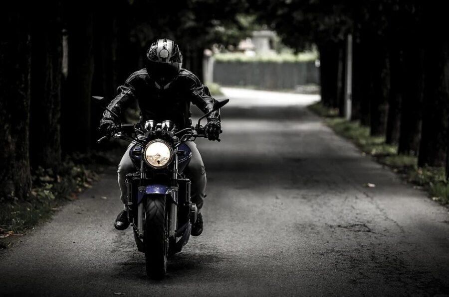 Merk Motor Terbaik Rekomendasi Cahaya Setia Motor